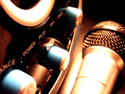[karaoke.jpg]