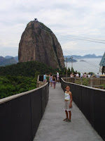 Río de Janeiro, Brasil,entrevista nuestra vuelta al mundo, blog nuestra vuelta al mundo, nuestra vuelta al mundo, vuelta al mundo, round the world, información viajes, consejos, fotos, guía, diario, excursiones