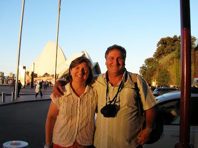 opera house, sydney, sidney, australia, vuelta al mundo, round the world, mundoporlibre.com