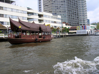Chao Phraya, bangkok, tailandia,vuelta al mundo, round the world, información viajes, consejos, fotos, guía, diario, excursiones