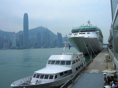 Hong Kong, China,vuelta al mundo, round the world, información viajes, consejos, fotos, guía, diario, excursiones