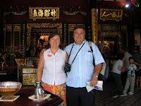 templo Thian Hock Keng, singapur, vuelta al mundo, round the world, información viajes, consejos, fotos, guía, diario, excursiones