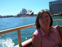 sydney opera house, sidney, sydney, australia, vuelta al mundo, round the world, información viajes, consejos, fotos, guía, diario, excursiones