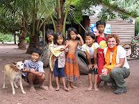 camboya, fotodiario de pilar y sergio, blog fotodiario de pilar y sergio, entrevista fotodiario de pilar y sergio, vuelta al mundo, round the world, información viajes, consejos, fotos, guía, diario, excursiones