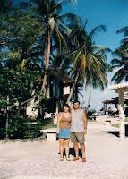 cabañas del sol, gran caribe, varadero, cuba, caribe, vuelta al mundo, asun y ricardo, round the world,