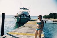 cayo blanco, varadero, cuba, caribe, Cayo blanco,  Varadero, Cuba, Caribbean vuelta al mundo, asun y ricardo, round the world