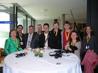 Blogueros The BOBs, Bonn, vuelta al mundo, round the world, La vuelta al mundo de Asun y Ricardo, mundoporlibre.com