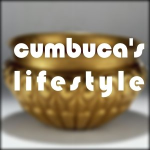cumbuca's lifestyle