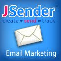 JSender Email Marketing Blog