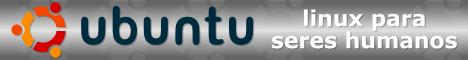 www.ubuntu-es.org
