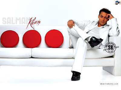 Blog of Salmankhan, Picture Gallery
