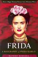 Resultado de imagem para filme Frida