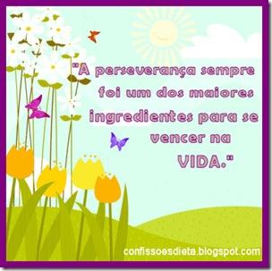 Por Paloma Coelho Seja Bem Vindo Fevereiro