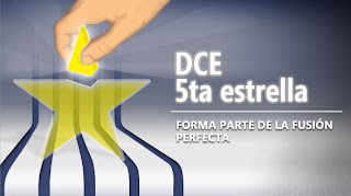 Ir a la web de DCE