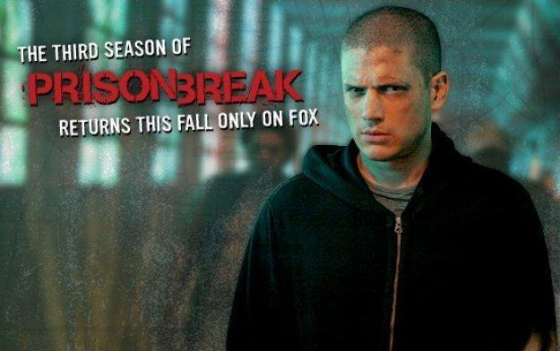[prison_break_season_3.jpg]
