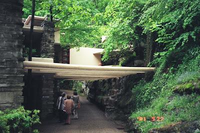 落水荘の画像 p1_9