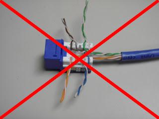 cat 6 wall jack diagram mondeo mk4 radio wiring cat5e 5e block diagramcat
