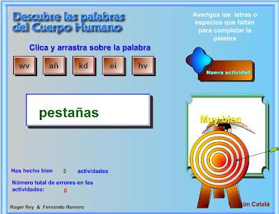 external image Descubre+las+palabras+del+cuerpo+humano.jpg