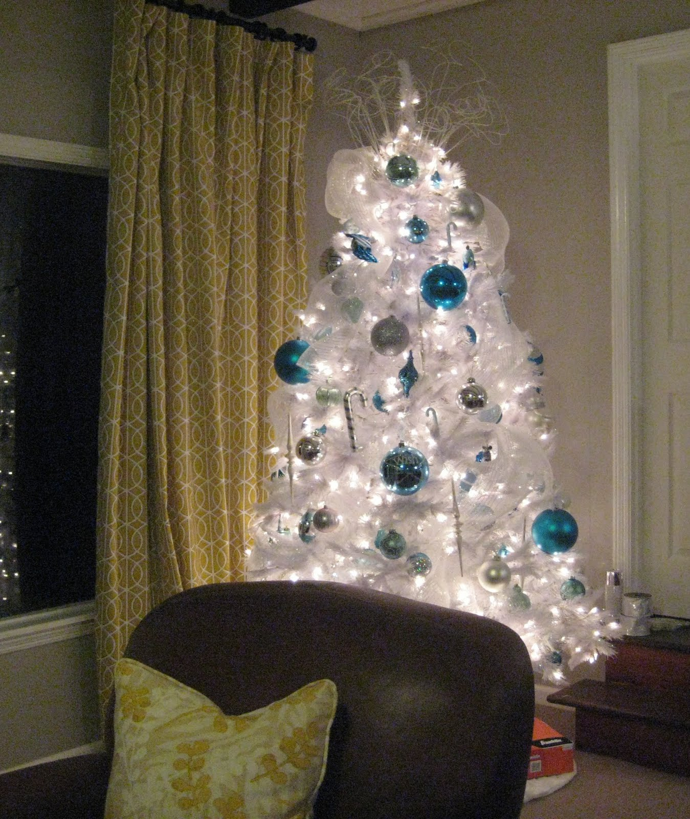Midsouth Stagers A Diy Christmas
