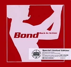 007 bond in action yeşilçam soundtrack