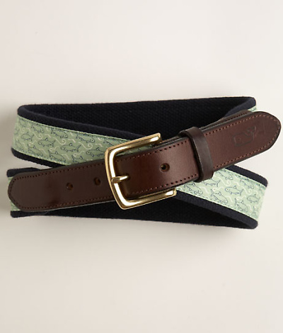 Nautica Paul & Taylor PGA TOUR Realtree Rogers-Whitley Roper Sharp The British Belt Company From casual men's belts to dress belts to work belts for men, janydo.ml has it all. We even have novelty belts, woven belts, big and tall men's belts and money belts.
