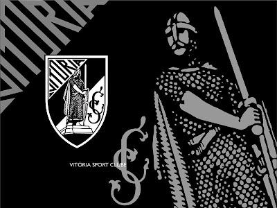 Vitória Sport Clube - Aqui Nasceu Portugal 60e966a9ca43e