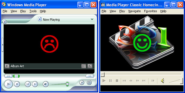 Porn videos on windows media player, mare pussy fucked
