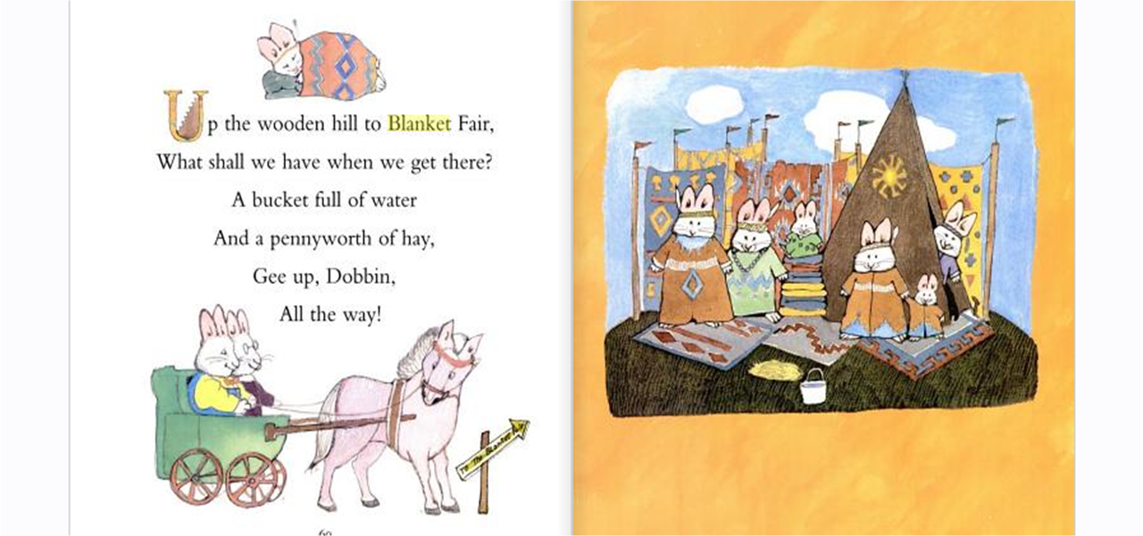 essays on nursery rhymes The fascination of nursery rhymes - alexandra zuralski - term paper (advanced seminar) - english language and literature studies - literature - publish your bachelor's or master's thesis, dissertation, term paper or essay.