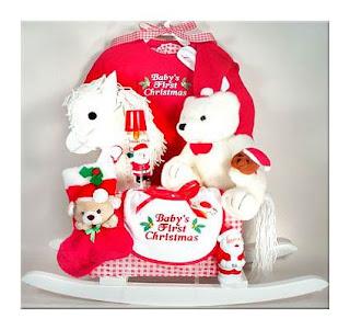 http://tbn0.google.com/images?q=tbn:QQiPwqUqoZDLcM:http://bp3.blogger.com/_-61YtTOsL8I/SJUKb0LF45I/AAAAAAAAAAM/qmPnWYvZPbg/s320/babys-first-christmas-gifts.jpg