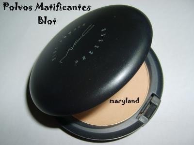 NO a los brillos-544-makeupbymariland