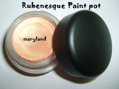 ¿Qué son las Paint Pot de MAC?-543-makeupbymariland