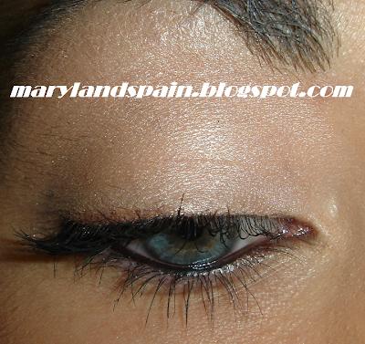 Look super Natural-548-makeupbymariland