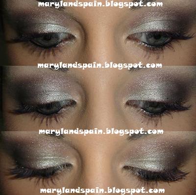 Look Grises + Berenjena-569-makeupbymariland
