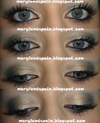 Look Dorados + Turquesas (1)-565-makeupbymariland
