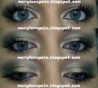 Look Dorados + Turquesas (2)-564-makeupbymariland
