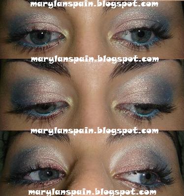 Look Rosas + Azules-561-makeupbymariland