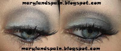 Look degradado en Azules-559-makeupbymariland