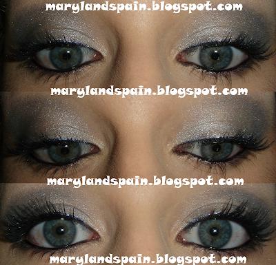 Look en Platas + Malvas-557-makeupbymariland
