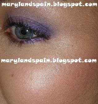 Look degradado en Morados-555-makeupbymariland