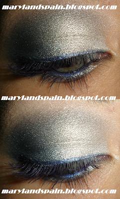 Look en Platas + Azules-549-makeupbymariland