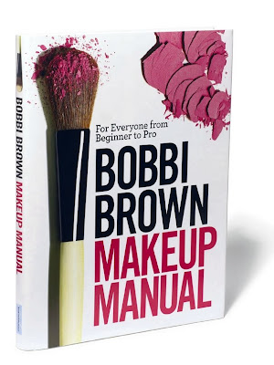 Bobbi Brown makeup manual-457-makeupbymariland