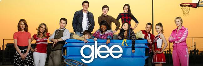 Download Glee – S02E06 [2×06] – Never Been Kissed RMVB Legendado