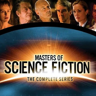 Masters of Science Fiction 2007 ταινιες online seires oipeirates greek subs