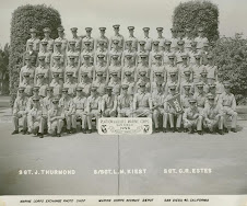 Platoon 3002