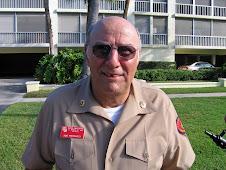 Joe Petrucci