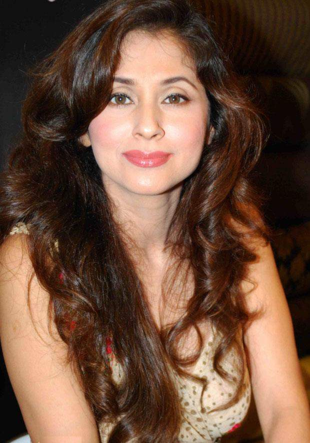 Indian urmila matondkar xxx photos something