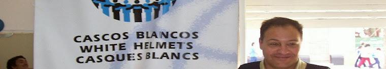 PROMOCIÓN - PROTECCIÓN DE LOS DERECHOS HUMANOS Y LAS GARANTÍAS CONSTITUCIONALES