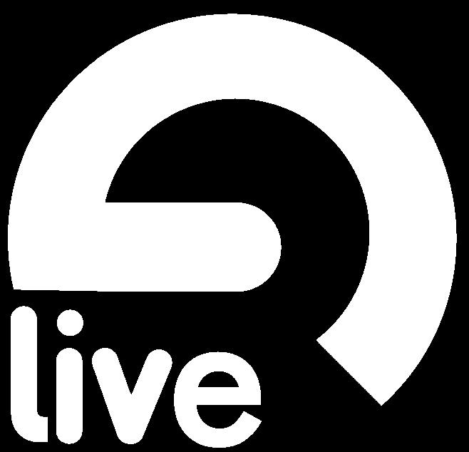 Ableton Live Artwork