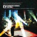 EV: en vivo