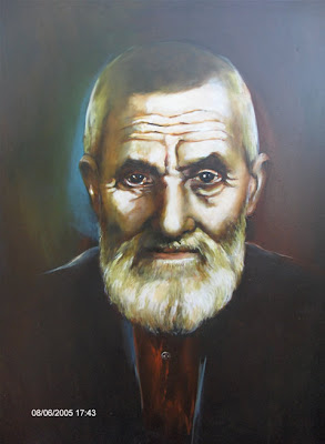 Ladikli Ahmet Ağa